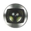 5-megapixel camera sensor